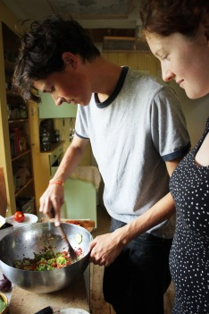 IMG_2580_cooking